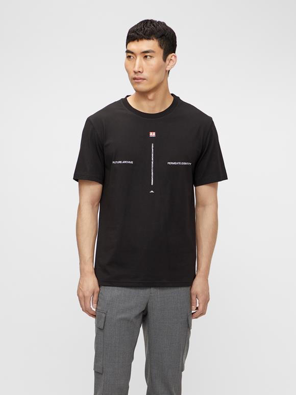 Jordan Print T-shirt
