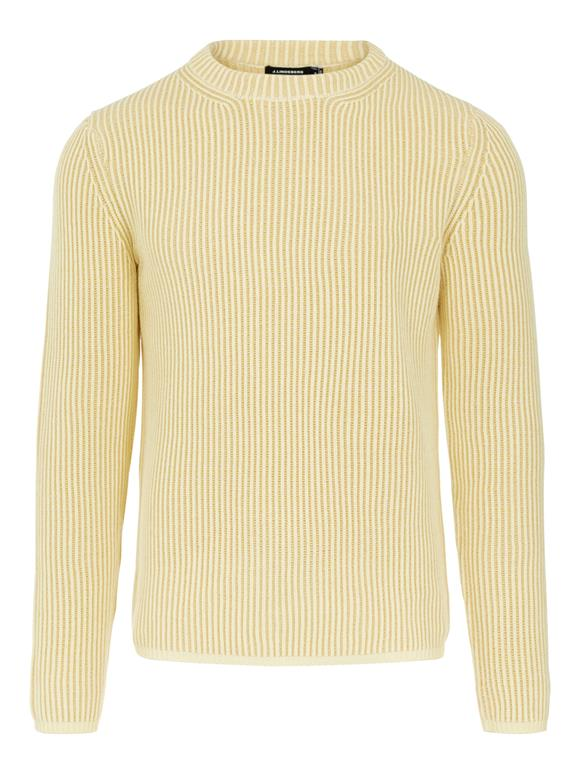 Remus Structured Sweater