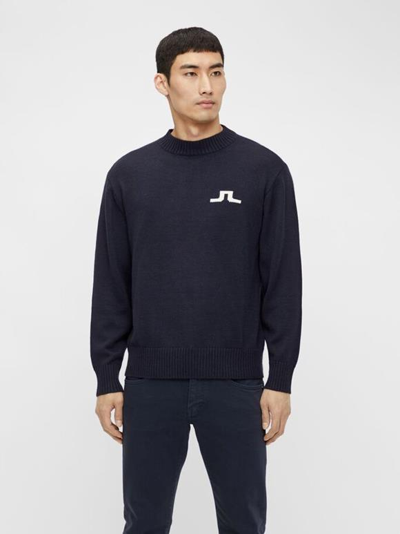 Beckert Sweater