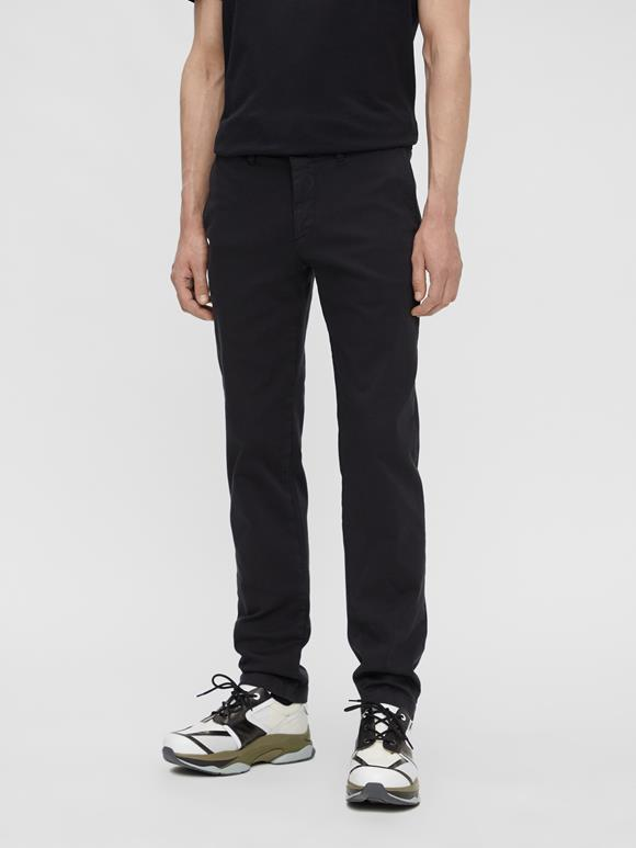 Chaze High Stretch Pants