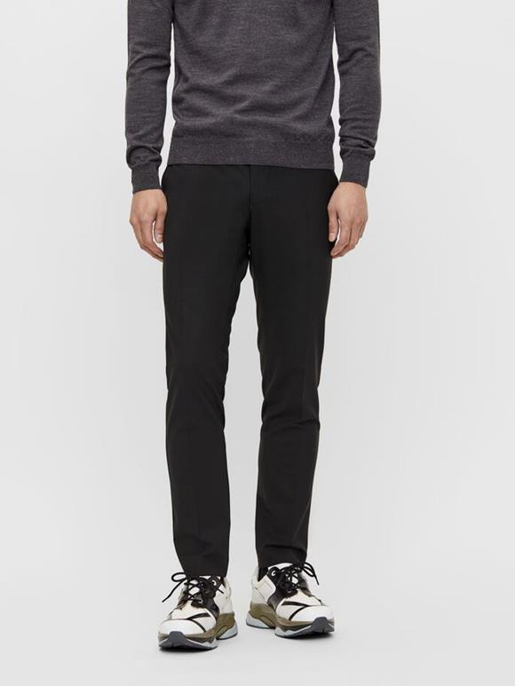 Grant Stretch Twill Pants