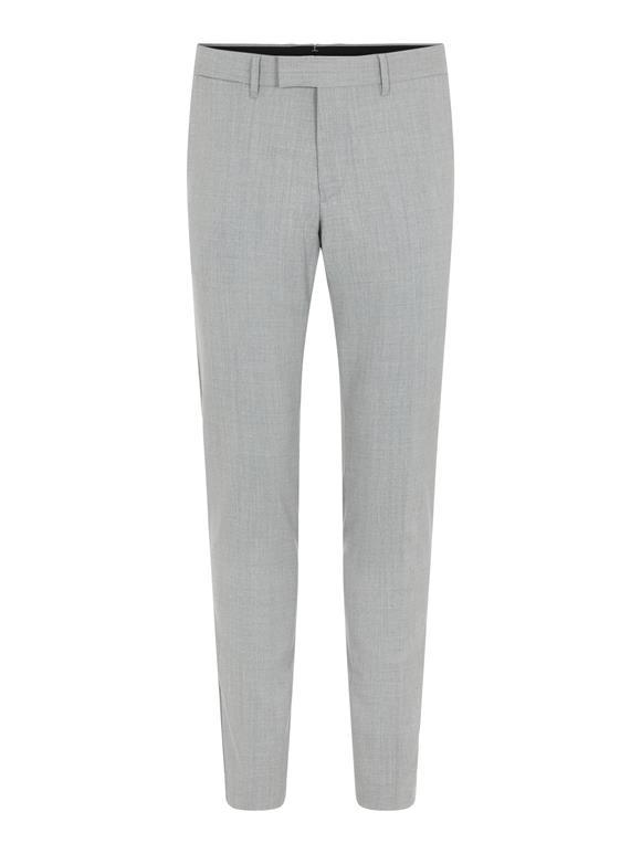Grant Stretch Twill Pants