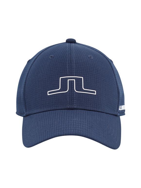 Caden Cap