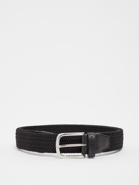Bernhard Elastic Belt