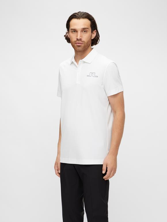 Bridge TX Jersey Polo