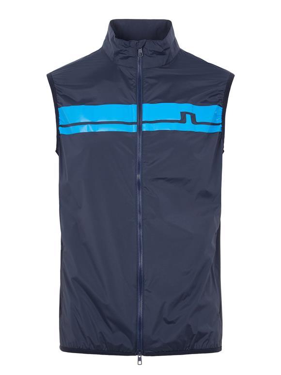 Lou WindPro Vest