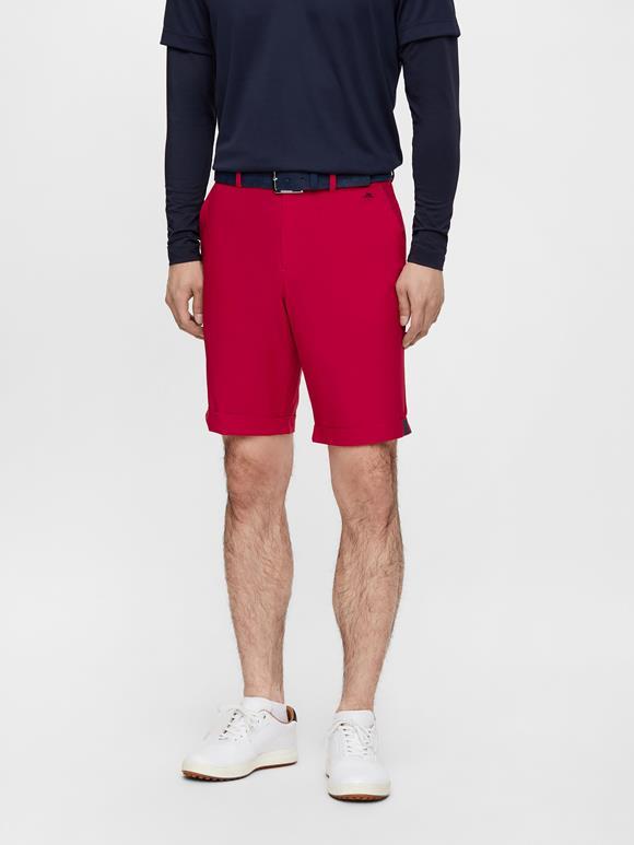 Eddy Micro Stretch Shorts