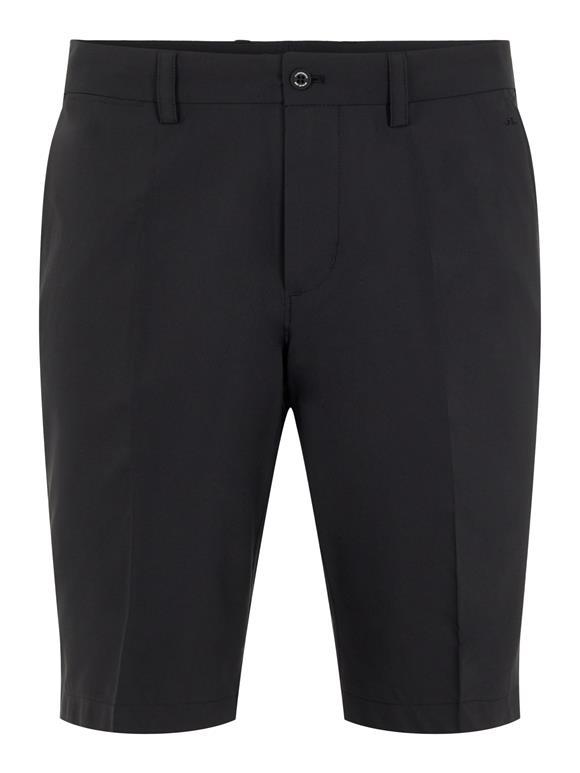 Somle Light Poly Stretch Shorts