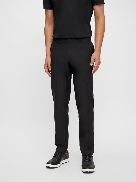 Ellott Micro Stretch Pant