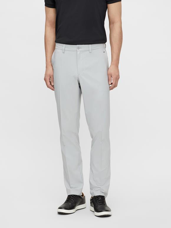 Elof Light Poly Stretch Pant
