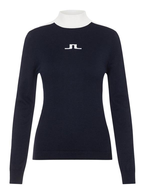 Adia Sweater
