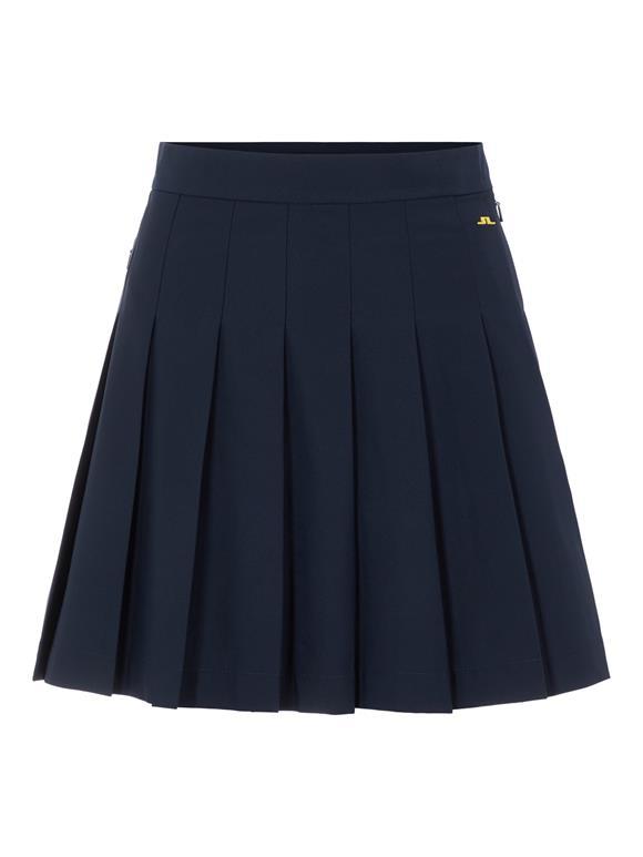 Adina Skirt