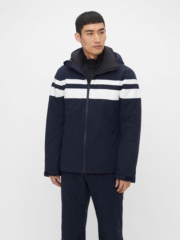 Franklin Ski Jacket