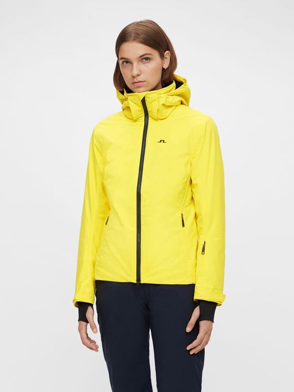 Tracy Ski Jacket