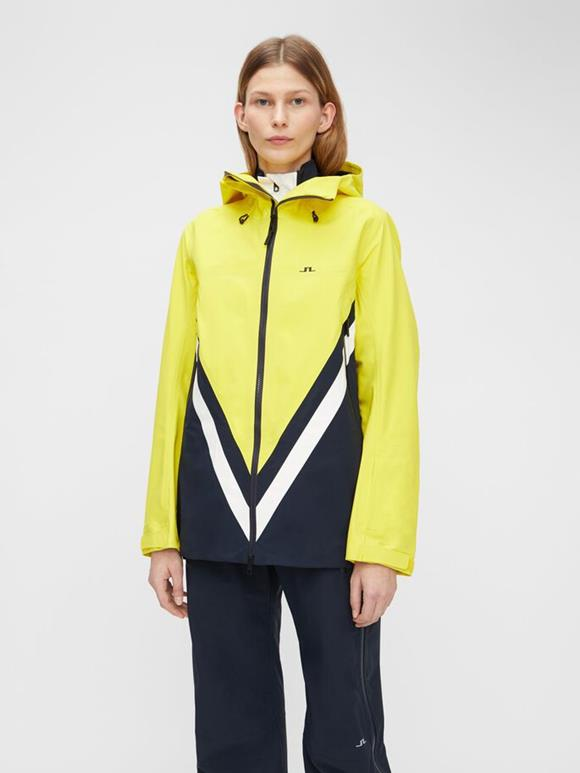 Debby Ski Shell Jacket