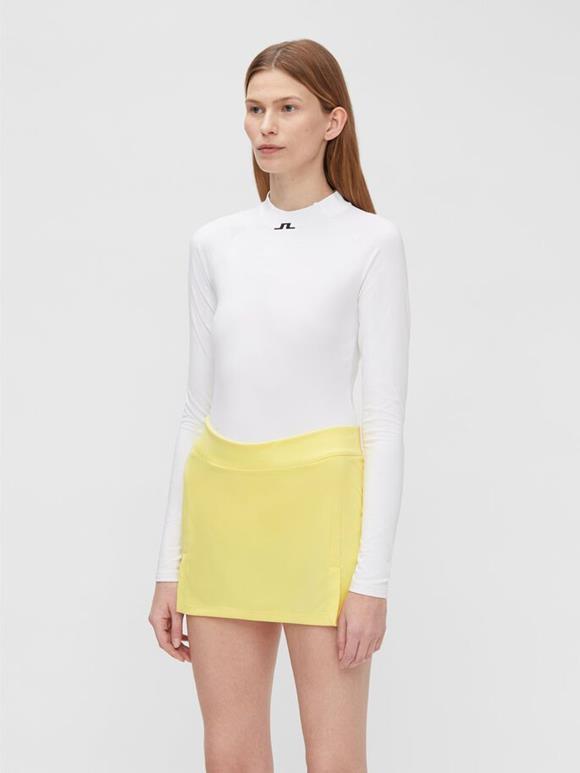 Eleonore Long Sleeve Top