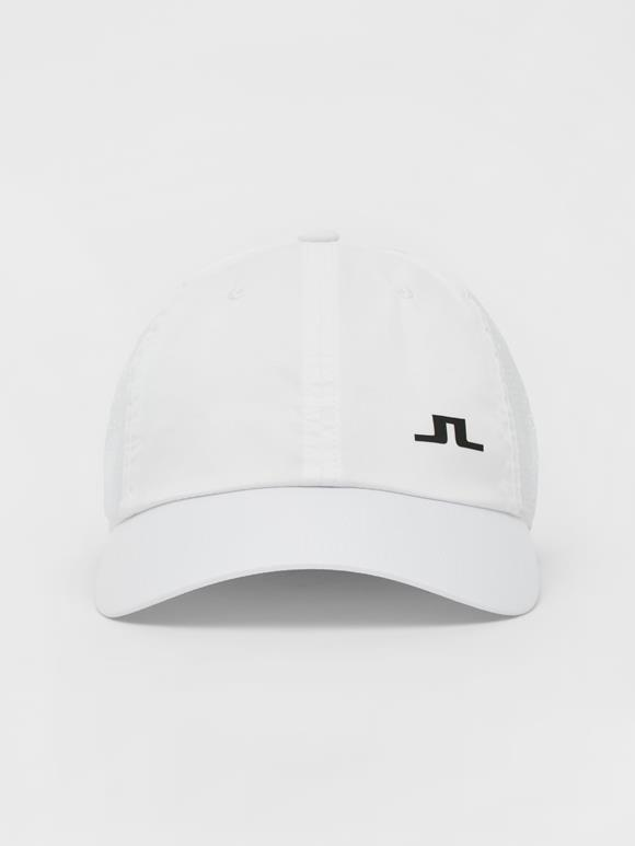 Carl Golf Cap