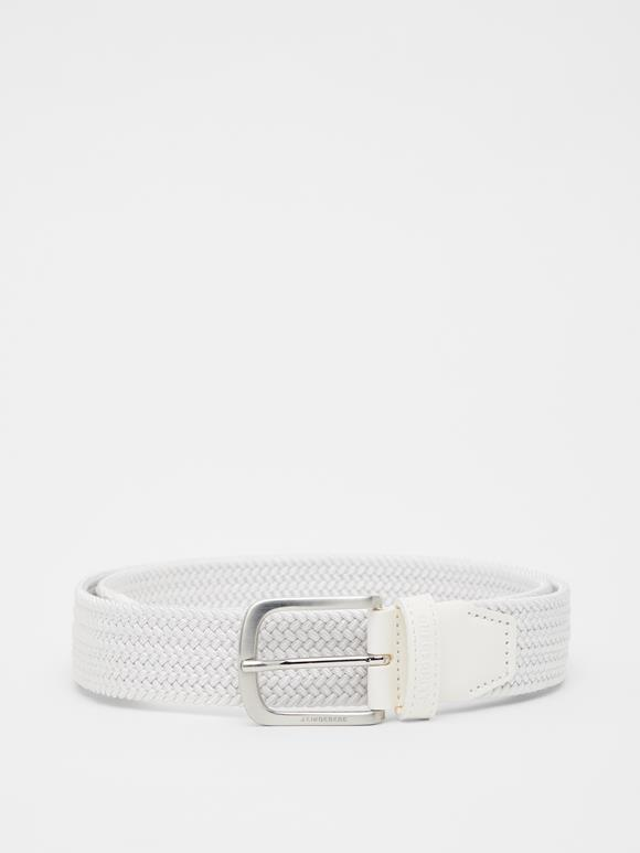 Bernhard Golf Belt