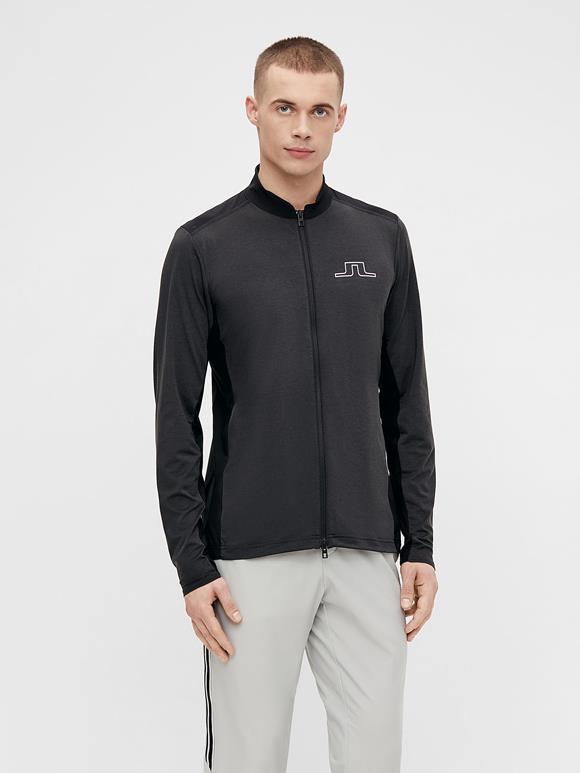 Robin Golf Mid Layer