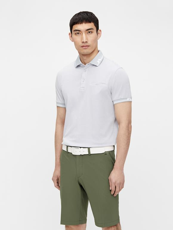 Bill Golf Polo