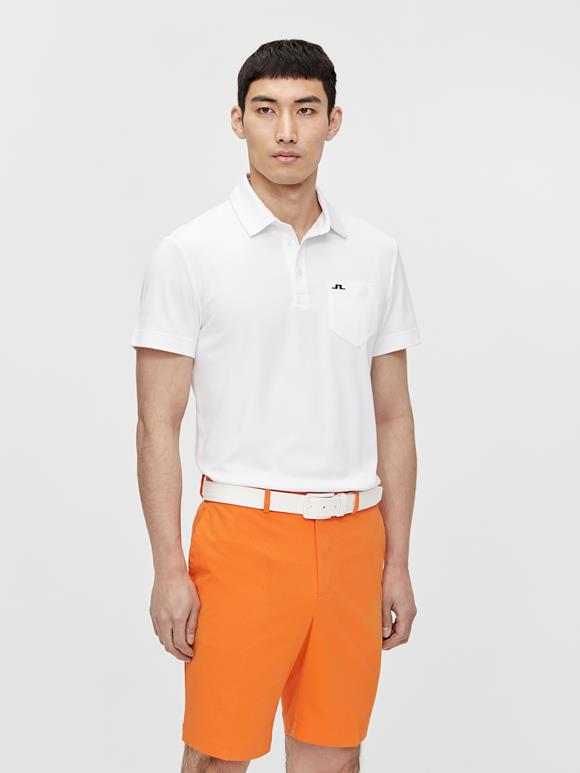 Rayan Golf Polo