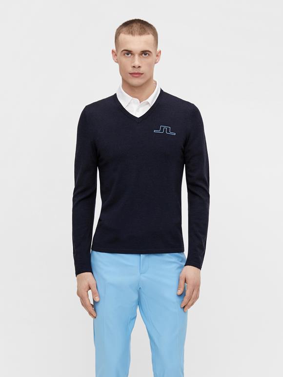 Clas Golf Sweater