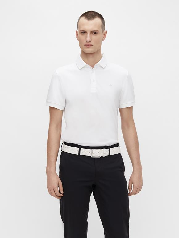 Stan Golf Polo