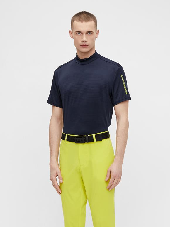 Nils Golf Top