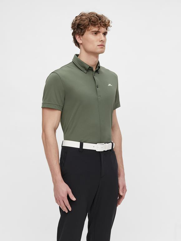 Ron Golf Polo
