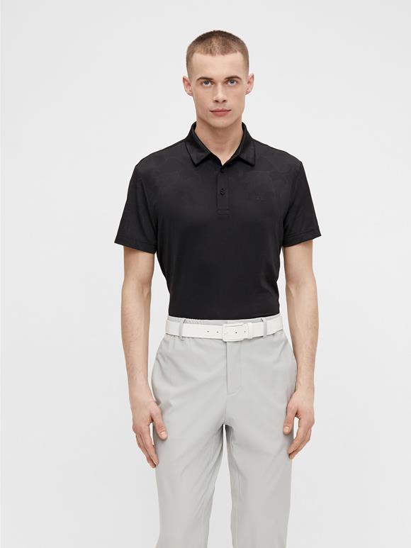 Clide Golf Polo