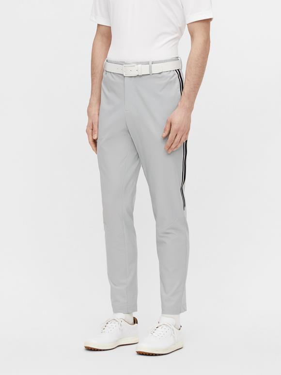 Archer Golf Pant