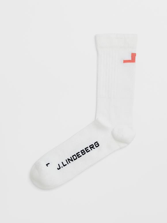 Ronja Golf Sock