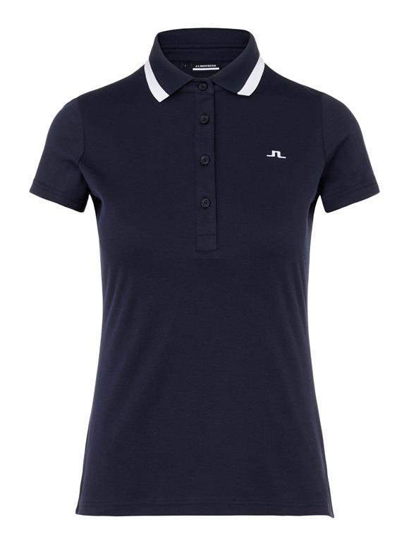 Alve Golf Polo