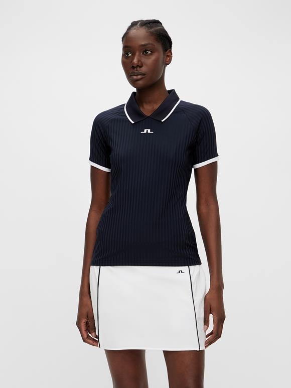 Sevina Golf Polo