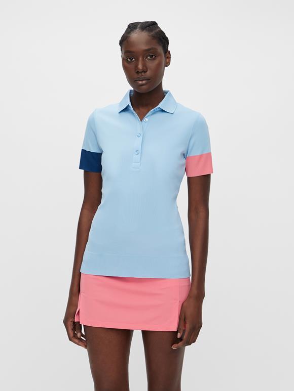 Maja Golf Polo