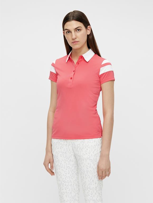 Pixie Golf Polo