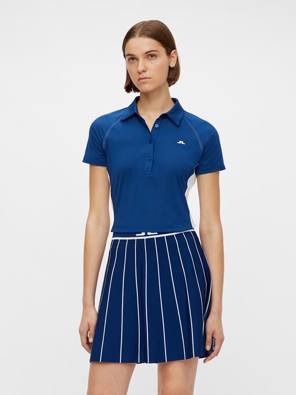 Mizu Golf Polo