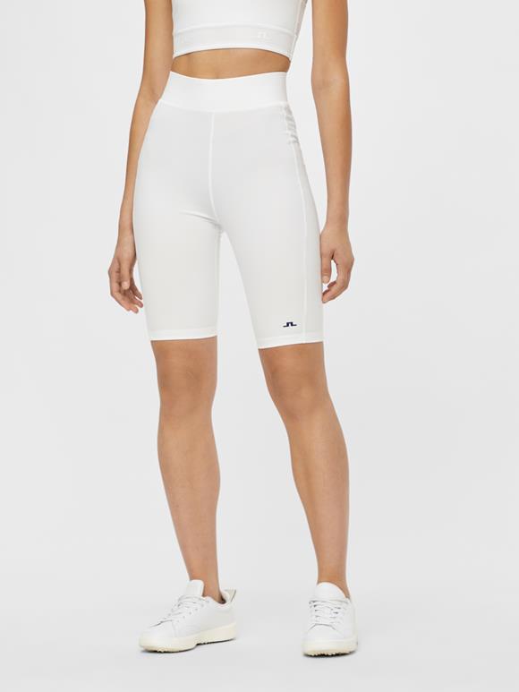 Nemi Compression Shorts