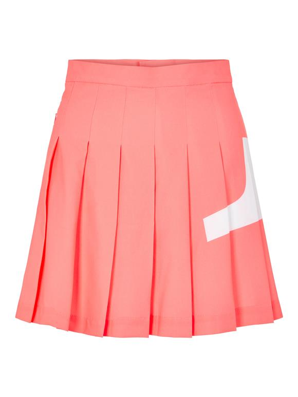 Naomi Golf Skirt