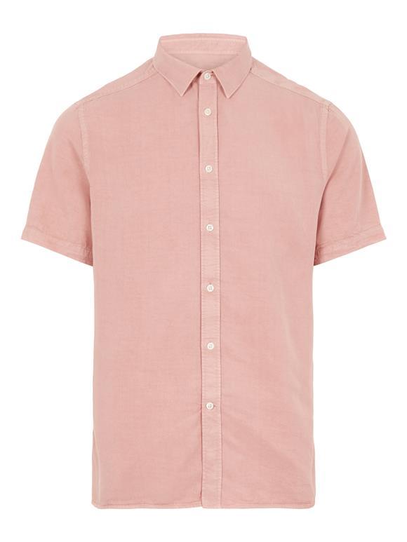 Comfort Tencel Shirt