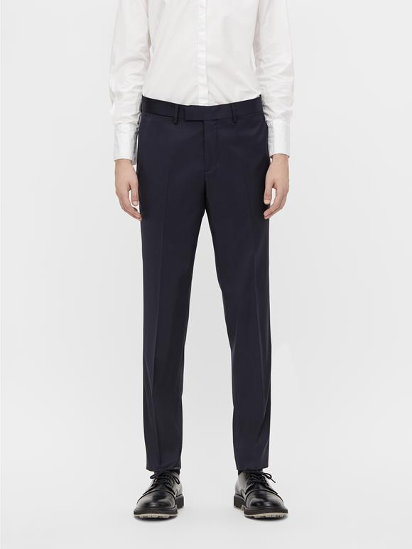 Grant Legend Wool Pants