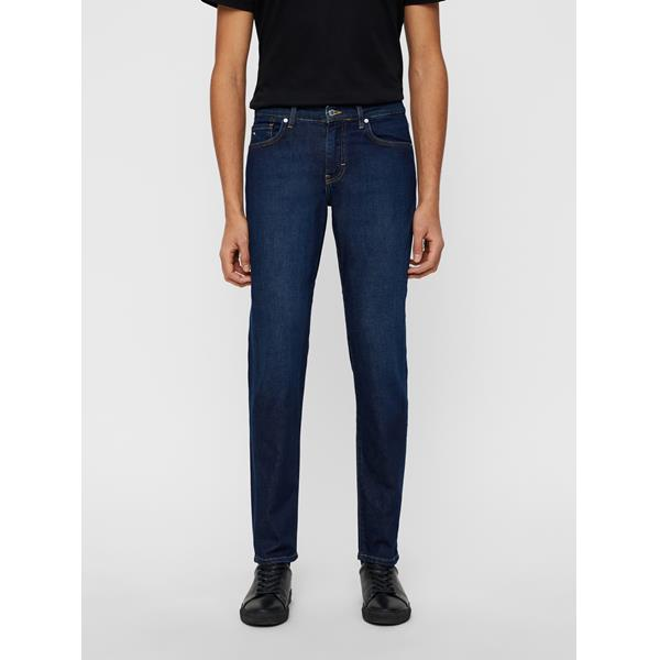 J.Lindeberg Mens Smooth Stone Jeans