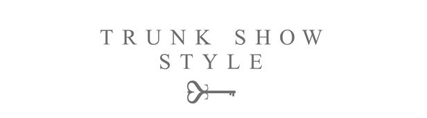 Carlisle Etcetera TrunkShowStyle Online Store