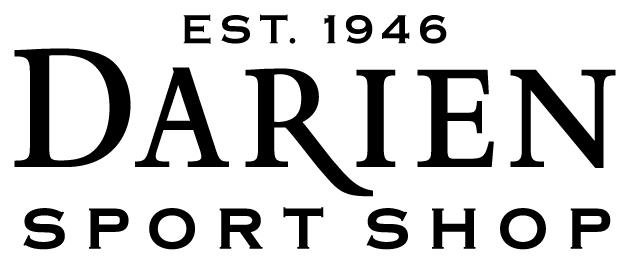 Darien Sport Shop