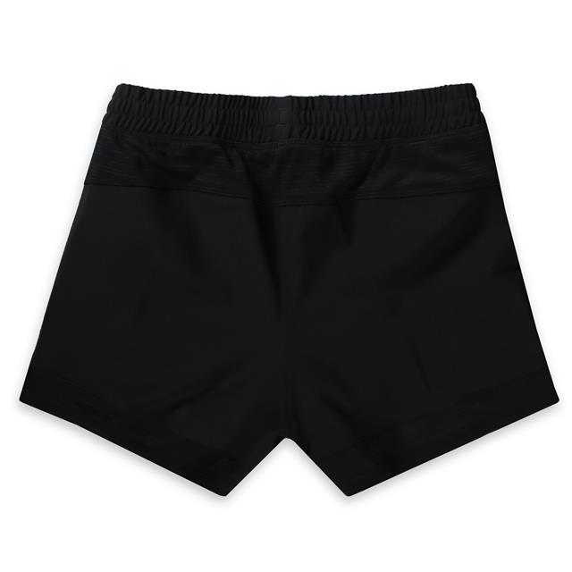 texas a&m adidas shorts