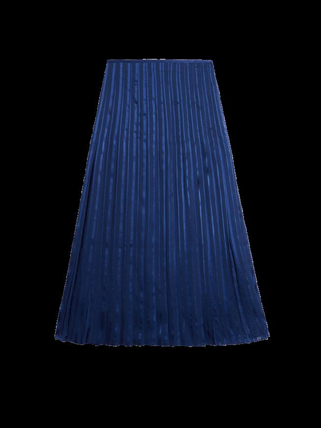 SALTWATER BLUE