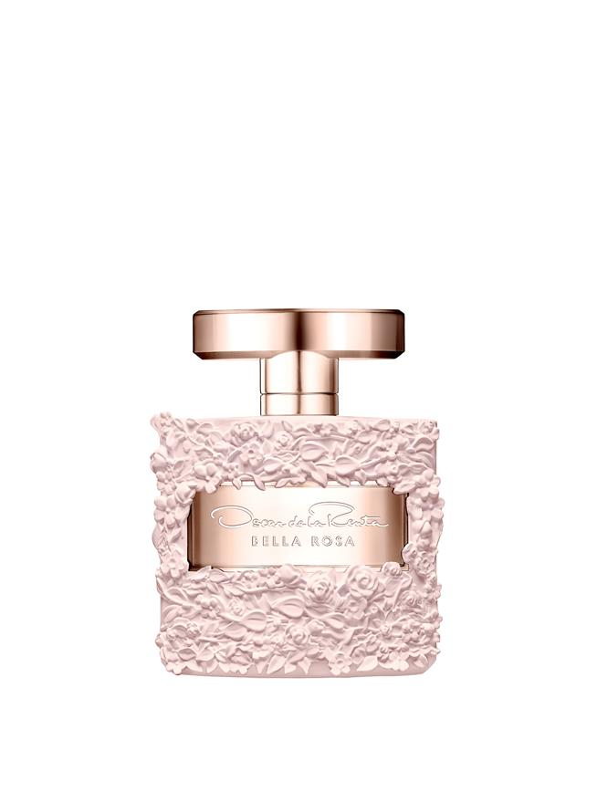 Bella Rosa 1.7 Oz
