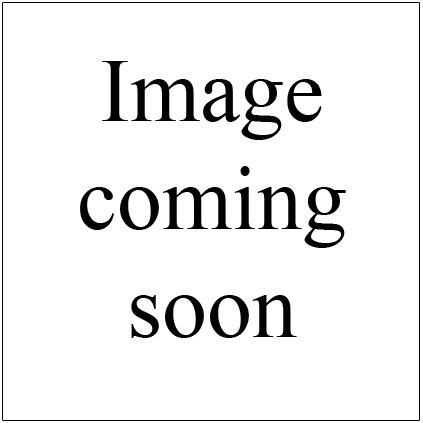 Figure Eight Belt Papaya