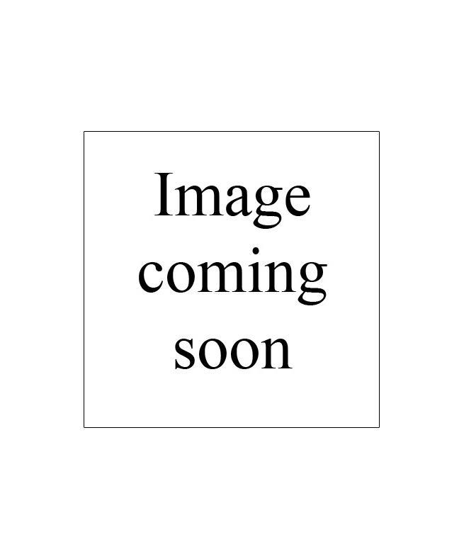 350c3acfe Texas A&M '47 Brand Infant MVP Cap