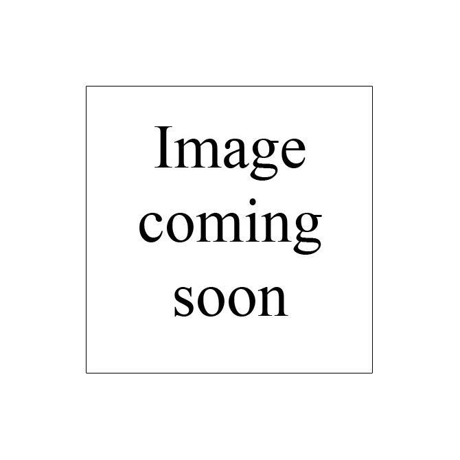 Scarf Stories: The Making of Tassel Rhapsody